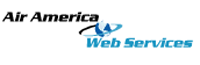 Air America Web Services