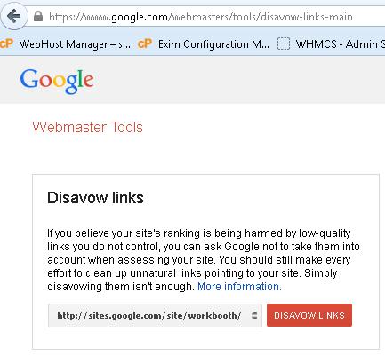 disavow-links-google