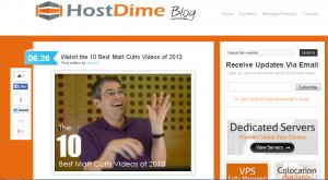 host-dime-blog