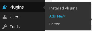 plugins-new