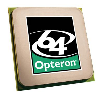 amd_opteron_core