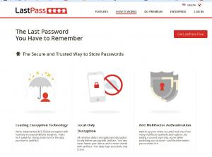last-pass-hacked