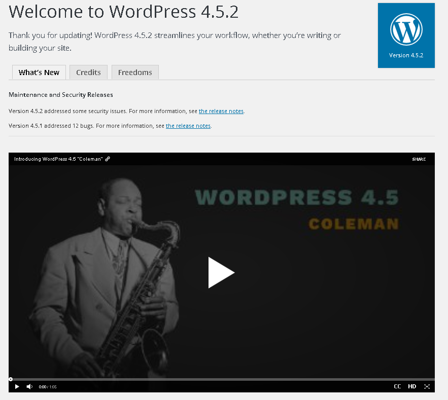 wordpress-4.5.2