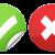SSL Certificates Becoming Mandatory